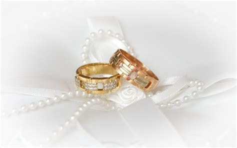 beautiful wedding rings for the unique engagement