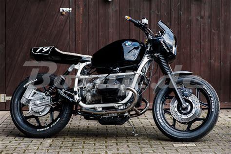 Ersatzteile F R Motorrad Bmw R45 by Rahmenstrebe F 252 R Bmw R45 65 75 80 R100 R Rs Rt Cs St S G S