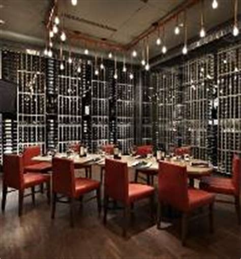 restaurants in dc with private dining rooms del frisco s grille dc private dining opentable