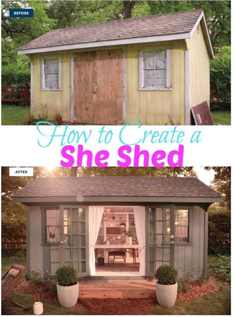 how to build a she shed 25 best ideas about woman cave on pinterest girl cave