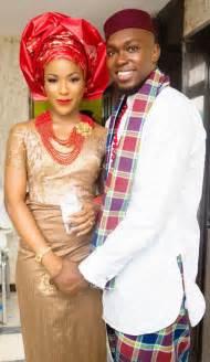igbo traditional wedding 10 beautiful african traditional wedding attires culture