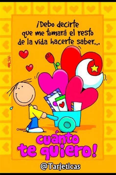 imagenes de feliz cumpleaños te amo te amo emtriz pinterest te amo amor y amor