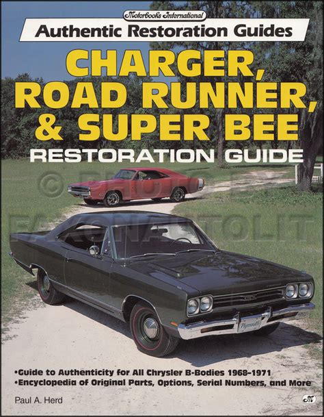 auto manual repair 1969 plymouth roadrunner instrument cluster 1971 plymouth and chrysler repair shop manual original 2 volume set