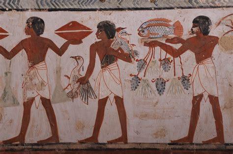 cucina egiziana la cucina egiziana vivo di benessere