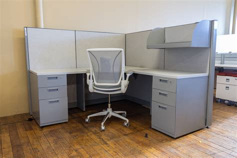 Steelcase Office Desks Steelcase Office Desks Steelcase Office Furniture Dealers Cms Cambridge 72 Quot Vintage