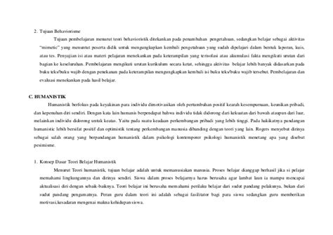 Teori Dan Teknik Pendekatan Konseling tugas uas 2 resume teori dan teknik konseling