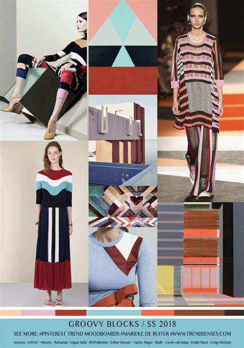 pintrest trends 78 images about trends 2018 on pinterest color stories