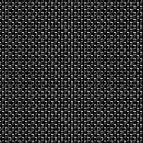 bitwise pattern in c carbon fiber patterns