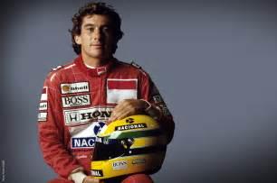 Ayrton Senna Robin Zander In This Country Ayrton Senna Tribute