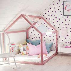 Kinderzimmer Ideen Für Mädchen by Une Maison 195 L Int 195 169 Rieur Rooms Toddler Rooms And
