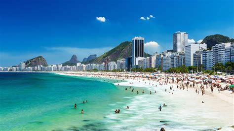 Rio De Janeiro Látnivalók   r 237 o de janeiro brasil feriado agosto e tickettour