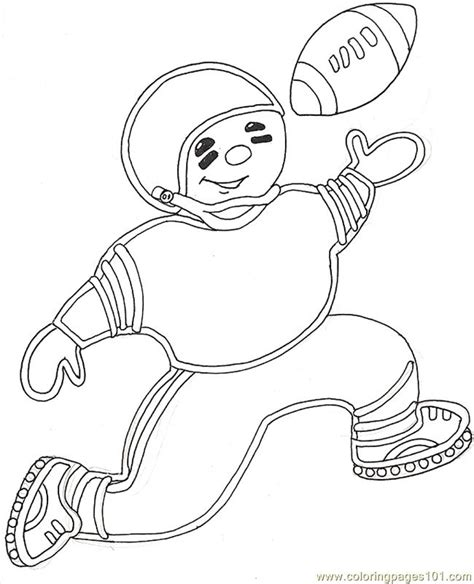 coloring page gingerbread boy gingerbread boy for colouring new calendar template site