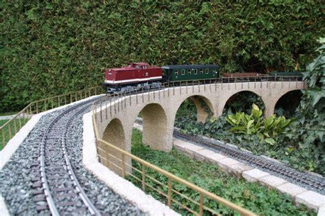 geländerpfosten viadukt aus beton seite 2 forum des gartenbahn