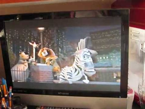 Or Previews Shark Tale 2005 Vhs Previews