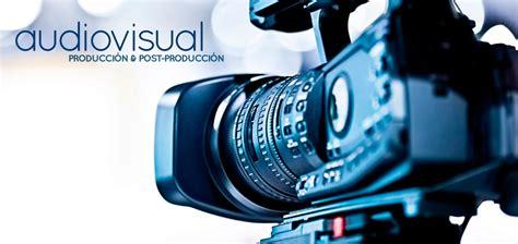 imagenes audiovisuales busco nombre para empresa de audiovisuales forocoches