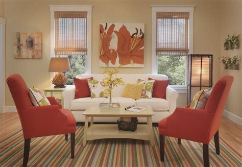 how to arrange living room furniture mandeville