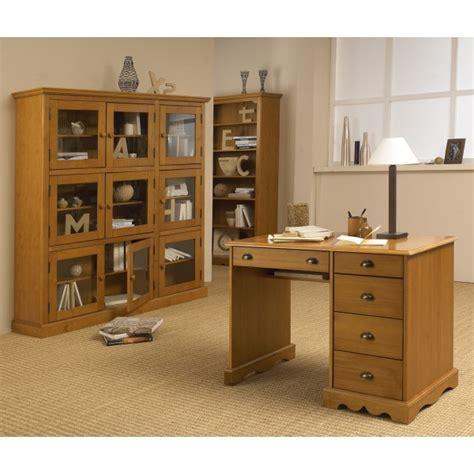 bureau du notaire bureau du notaire pin massif miel de style anglais beaux