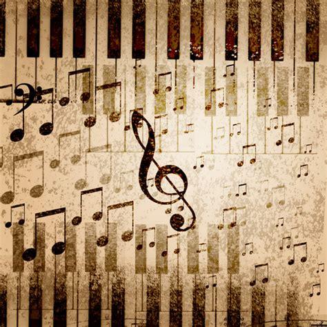 musica da hist 211 ria licenciatura a origem das notas musicais