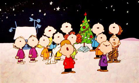 christmas singing gifs  giphy