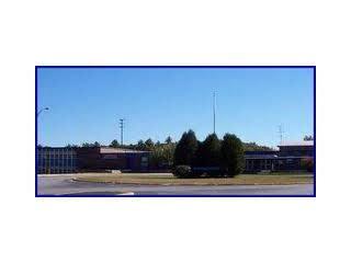 schoolspring: north kingstown school department