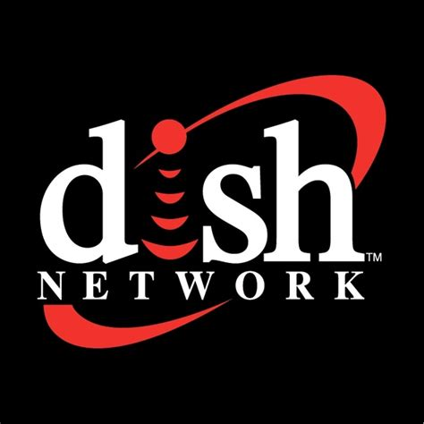 dish network dish network 0 free vector in encapsulated postscript eps