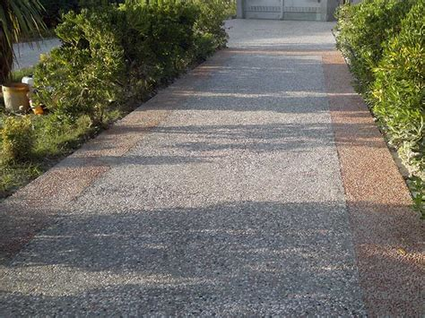 Pavimento Per Giardino Economico by Pavimento Da Esterno Economico Pavimento Da Giardino