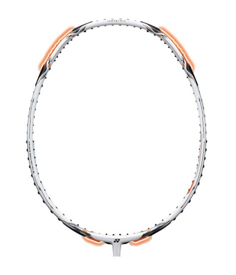 Raket Yonex Voltric Omega yonex voltric 70 e tune unstrung badminton racket e tune