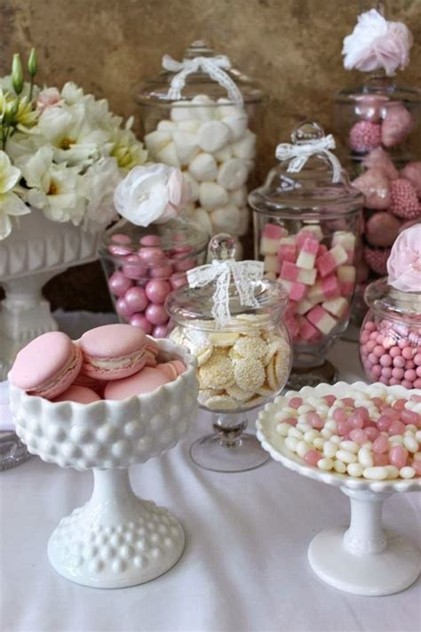 engagement party decorations at home 1000 ideas about dessert tables on pinterest dessert