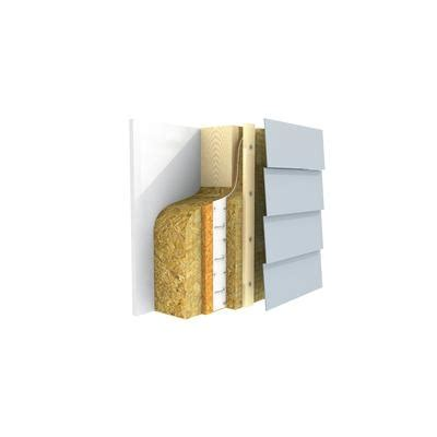 roxul home depot pin by richard martin on building products