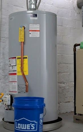 heat pump water heater lowes water heaters at lowes ge geospring hybrid heat pump hot