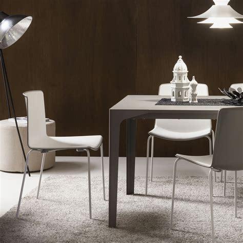 Table De Salle A Manger Design Avec Rallonge 895 by Table Salle A Manger Avec Rallonge Zendart Design