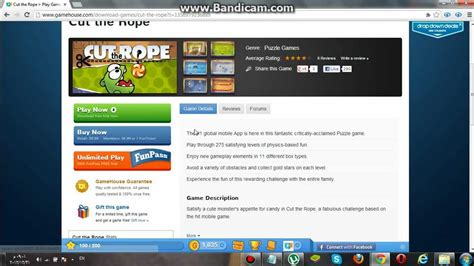 download youtube cut cut the rope download for pc youtube