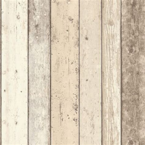 colours shoreline beige timber cladding wallpaper stair risers stairs and timber cladding