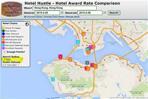 Search Hong Kong Hotel Hustle Search Results Hong Kong City Zoomed In Hooray Wandering Aramean