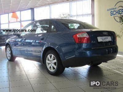 auto air conditioning repair 2003 audi a4 auto manual 2003 audi a4 saloon 6 1 automatic air conditioning aluminum car photo and specs