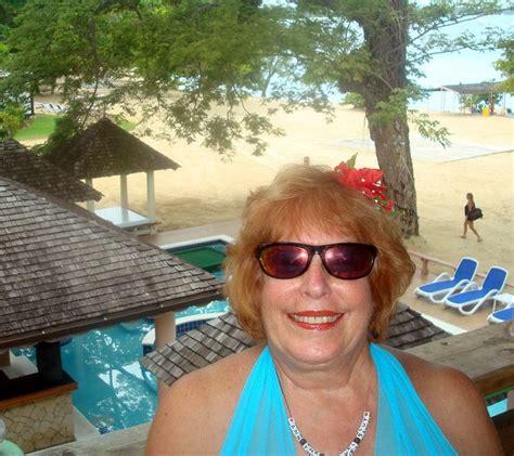 vacation swinging ann the travelslut loves jamaica hedo travel