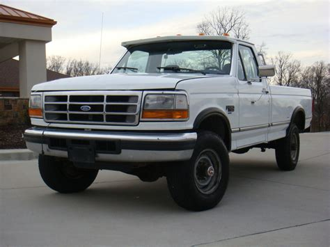 how things work cars 1994 ford f350 security system 1994 ford f250hd 4x4 reg cab long bed 7 3 idi diesel
