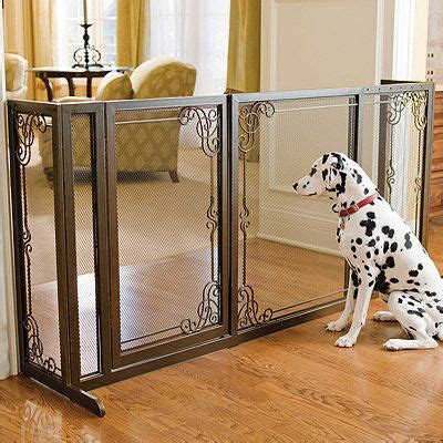 frontgate gate 1000 ideas about pet gate on stair gate gates and baby gates