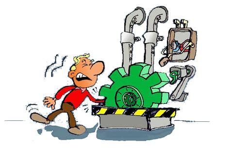 imagenes gif imagenes gif de accidentes laborales taringa
