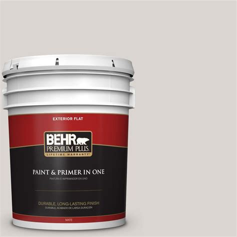 behr premium plus home decorators collection 5 gal hdc
