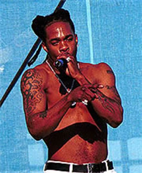 Busta Rhymes Tattoo Pics Photos Pictures Of His Tattoos Busta Rhymes Tattoos Pictures