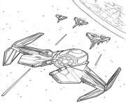 star wars gunship coloring page star wars coloring pages color online free printable