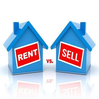 buying a house and renting out the old one property118 old house sell or rent capital gains tax property118