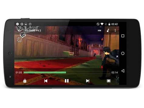 best media player for android 10 best media players for android and ios ndtv
