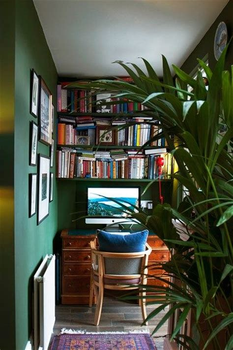 best 25 study nook ideas on