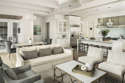 urban living room photos design ideas remodel and urban farmhouse brianna michelle interior design