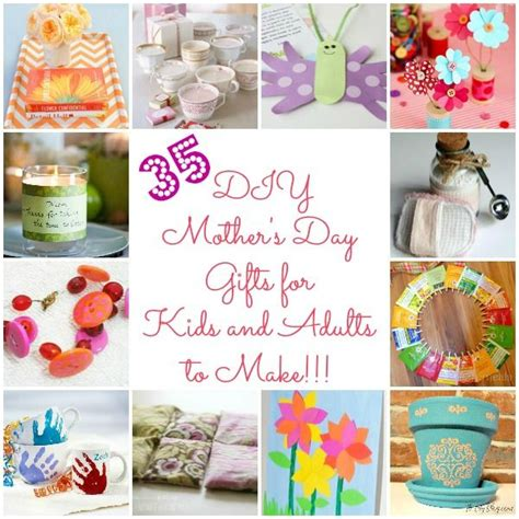 ideas for mother s day the 75 best images about mother s day crafts on pinterest