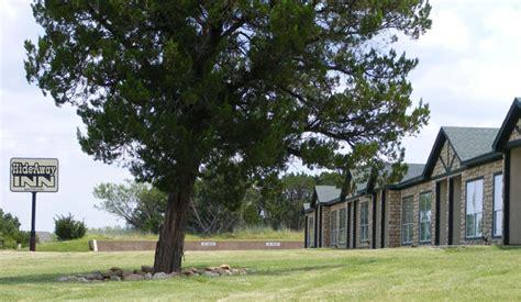 Hideaway Cabins Possum Kingdom by Possum Kingdom Lake Tx Usa Wedding Mapper