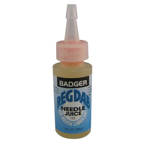 needle juice tattoo needle juice airbrush lubricant