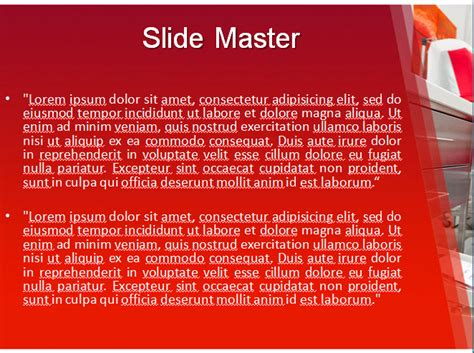 Blood Donation Ppt Template Ppt Slides At Templates Vision Blood Donation Ppt Template Free